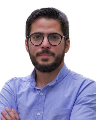 Mohammad-Rezaee