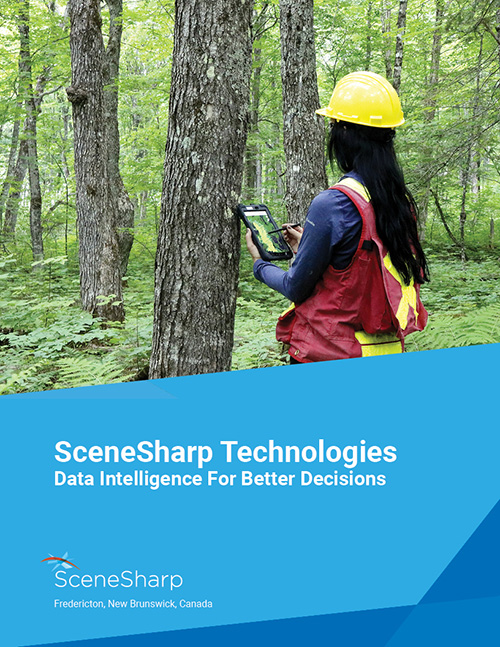 Scenesharp-brochure-cover